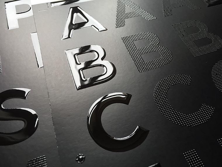 ABC_Testandruck_IMG_2521