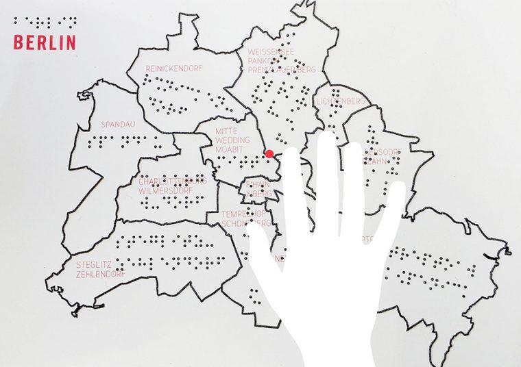 stadtplan_bln-kopie