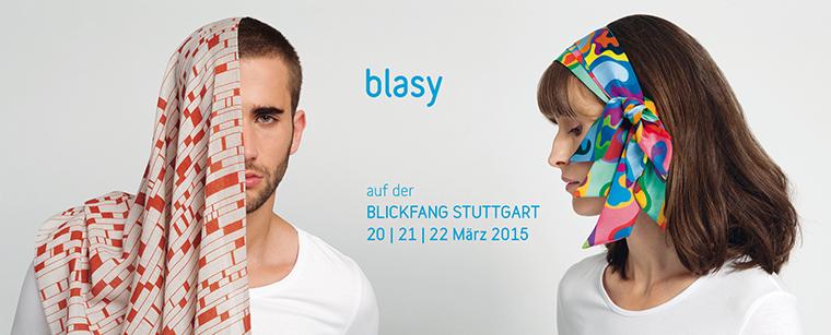 blasy_Blickfang_Stgt-2015