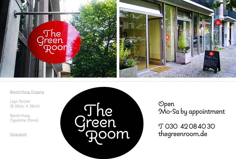 green-room2
