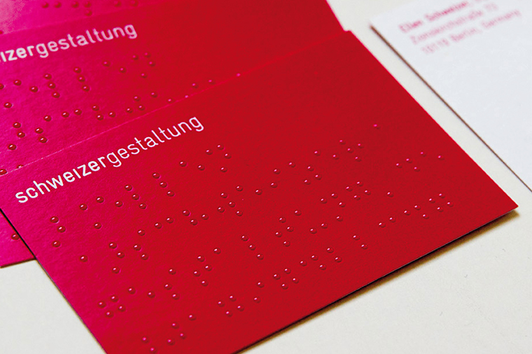 schweizer_VKs_Braille