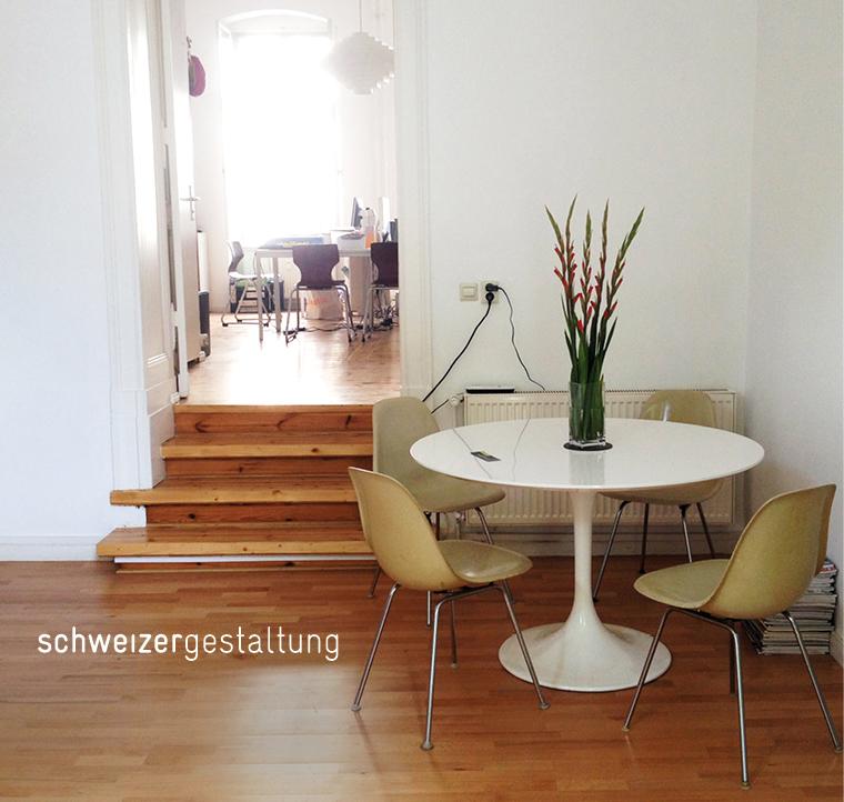 schweizergestaltung-berlin